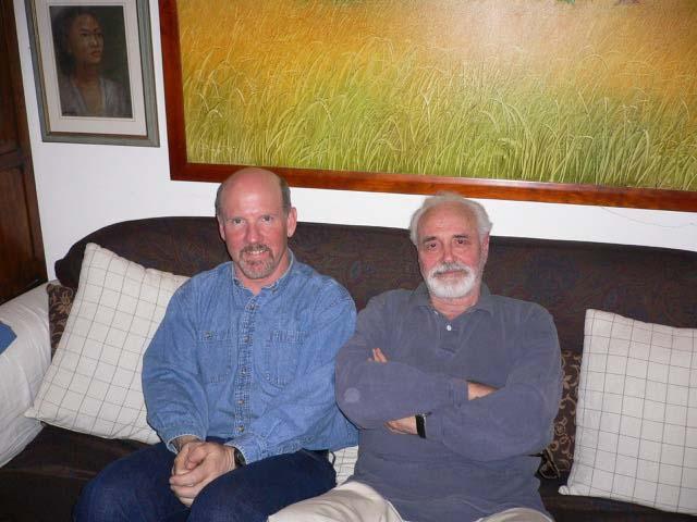 Mark and Pino (2006)